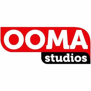 Ooma Studios