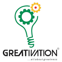 Greativation