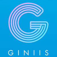 GINIIS