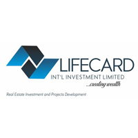 Lifecard Investments
