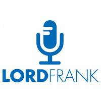 LordFrank