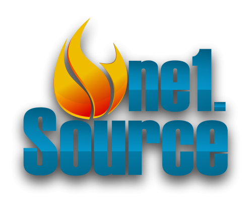 One Source Oil & Gas
