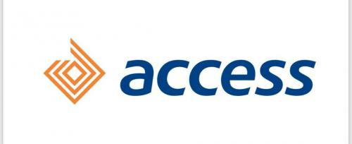 Diamond-Access Logo, 2019_Fetch Consulting Client