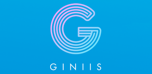 GINIIS' Logo_Fetch Consulting Client