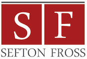 Sefton Fross' Logo_Fetch Consulting Client