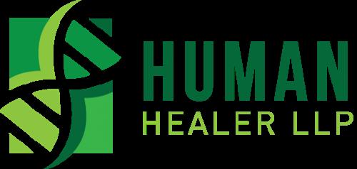 Human Healer